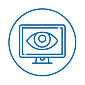 icon-bildschirmarbeit