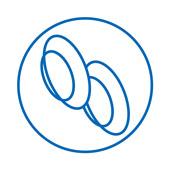 icon-kontaktlinsen