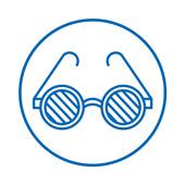 icon-sonnenbrillen