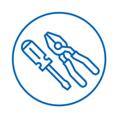 icon-werkstatt